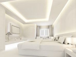 Dormitor 5 3