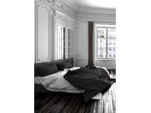 Dormitor 5 4