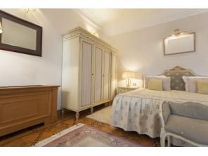 Dormitor 5 5