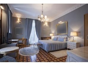 Dormitor 6 2