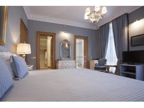 Dormitor 6 4