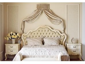 Dormitor 7 2