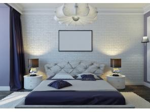 Dormitor 7 3