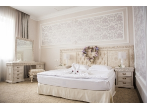 Dormitor 7 4