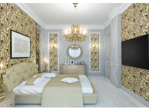 Dormitor 7 5