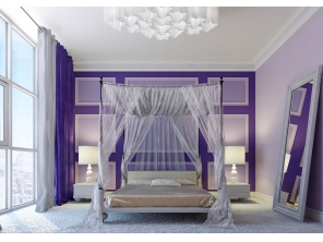 Dormitor 8 2