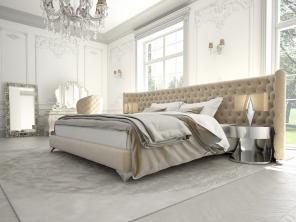 Dormitor 8 4