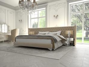 Dormitor 8 5