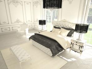 Dormitor 8 6