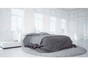 Dormitor 9
