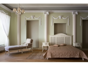 Dormitor 9 2