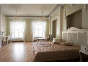 Dormitor 9 3
