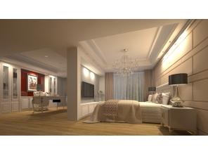 Dormitor 9 4