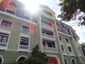 Hotel 5* Piatra Neamt