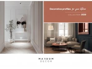 Catalog Mardom 2019