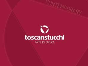 Toscan Stucchi Contemporary